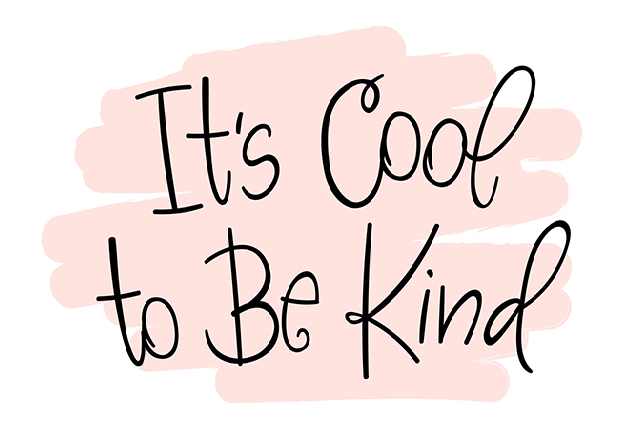 Gather the Kids and Get Ready for Random Acts of Kindness Day