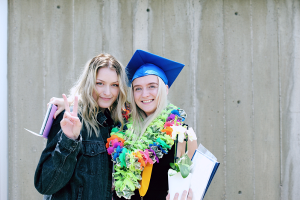 Graduation Gifts For High School Students